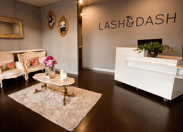 Lash-and-Dash-Office